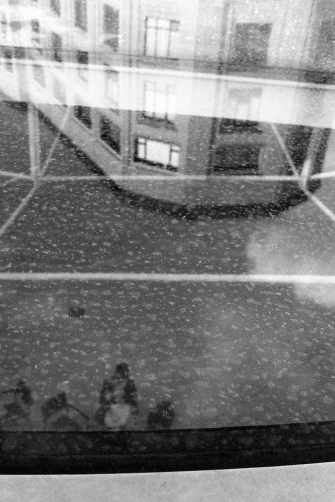 LaVie-41.jpg