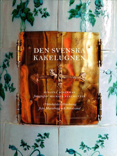 Kakelugnsboken_omslag.tif