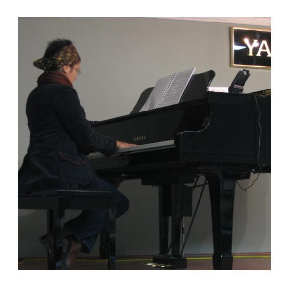 Button Piano education.jpg