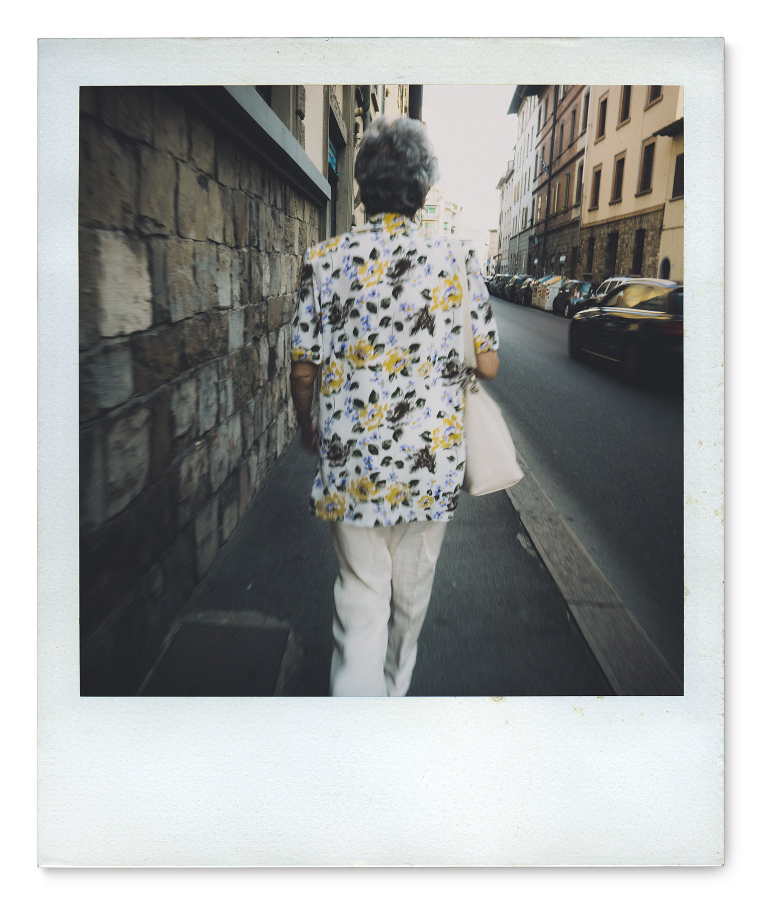 033_Polaroid SX70_DSC05899.jpg