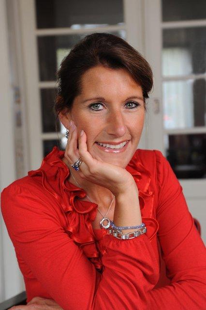 Esther Geuverink