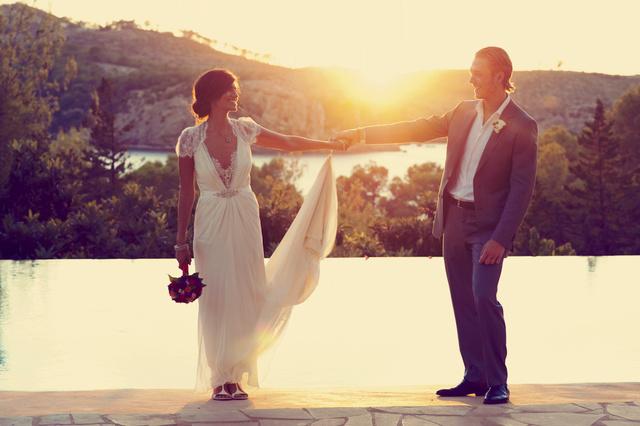GAB&SEB_WEDDING_-1399bl.jpg