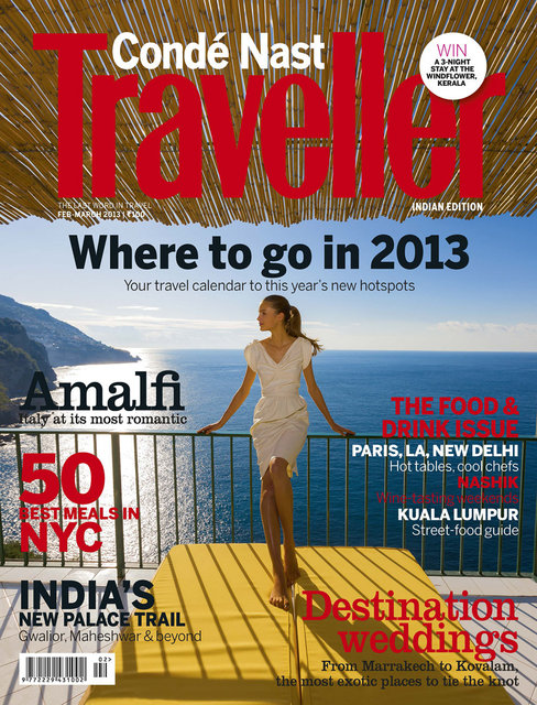 CNT_Feb-Mar-2012_Cover[1] copie.jpg