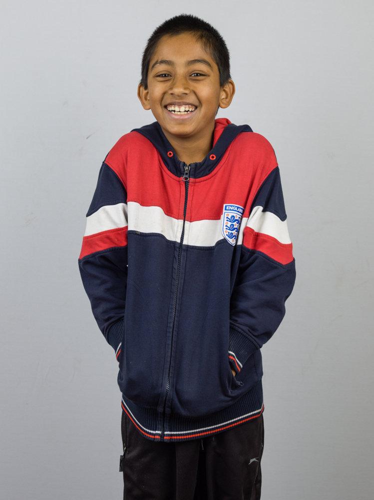 Ismail Miah-3.jpg