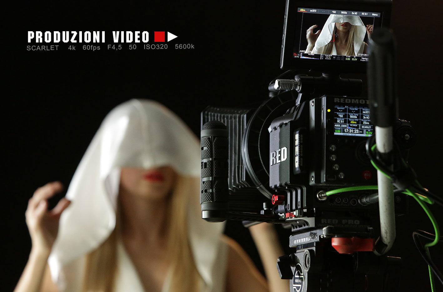produzioni-video.jpg