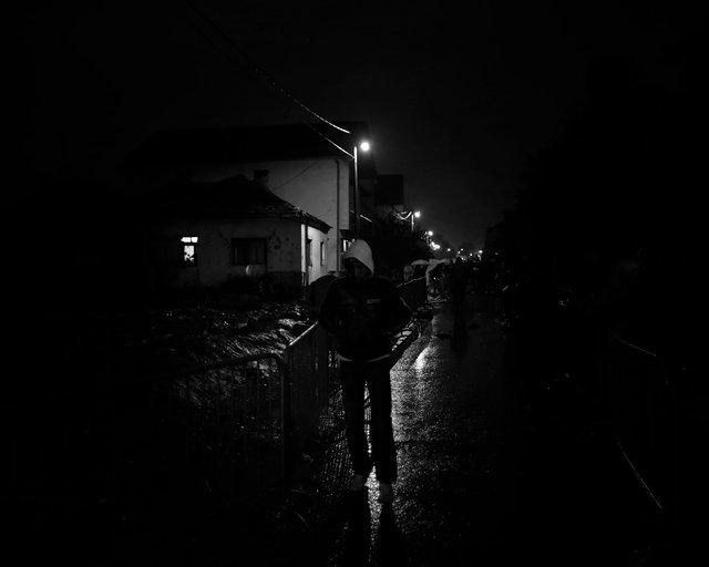 A Serbian Limbo #49.jpg