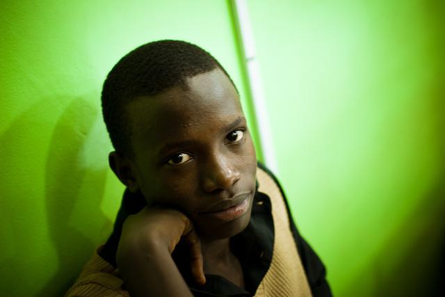 uganda-02.jpg