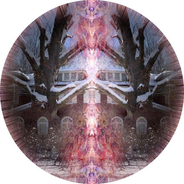Circle 15 (Lodge)