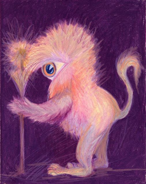 Fuzzy Conjurations