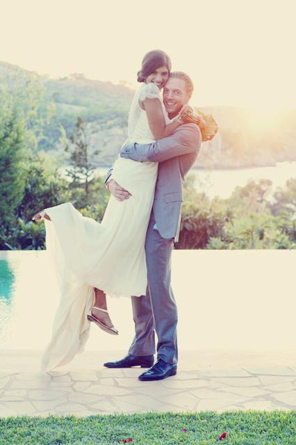 GAB&SEB_WEDDING_-1418bl.jpg