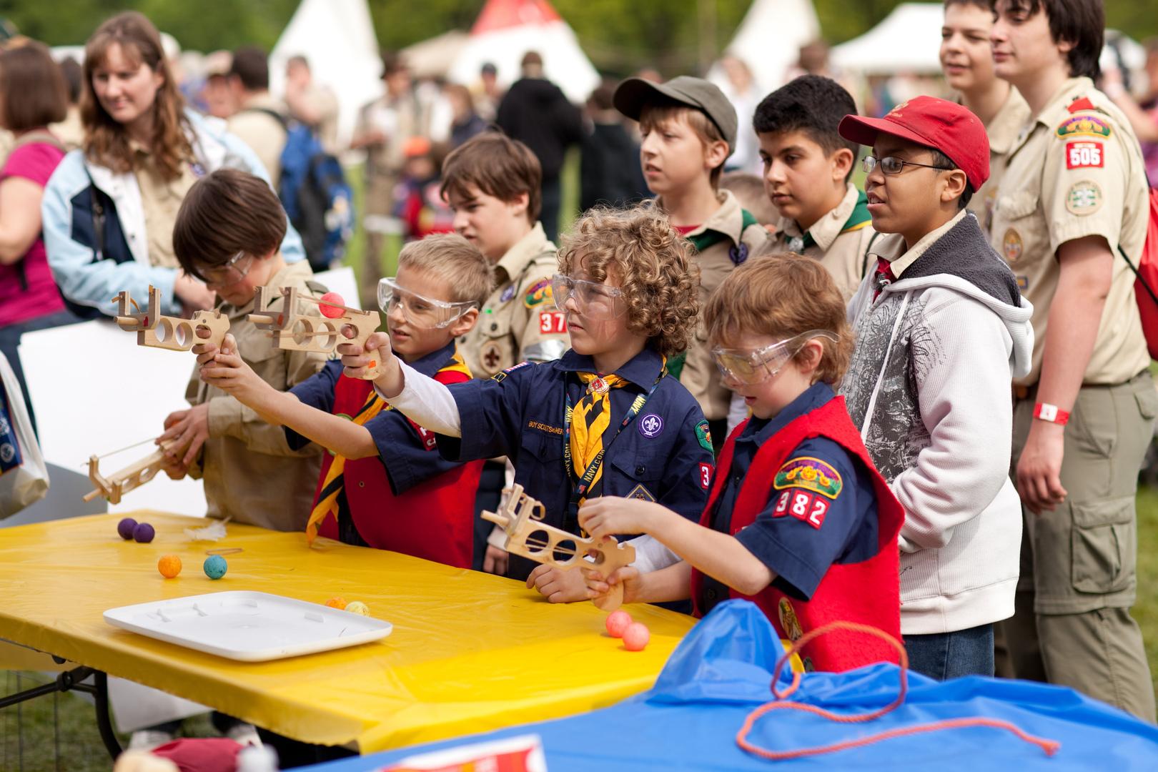 Boy Scouts 100th 261.jpg