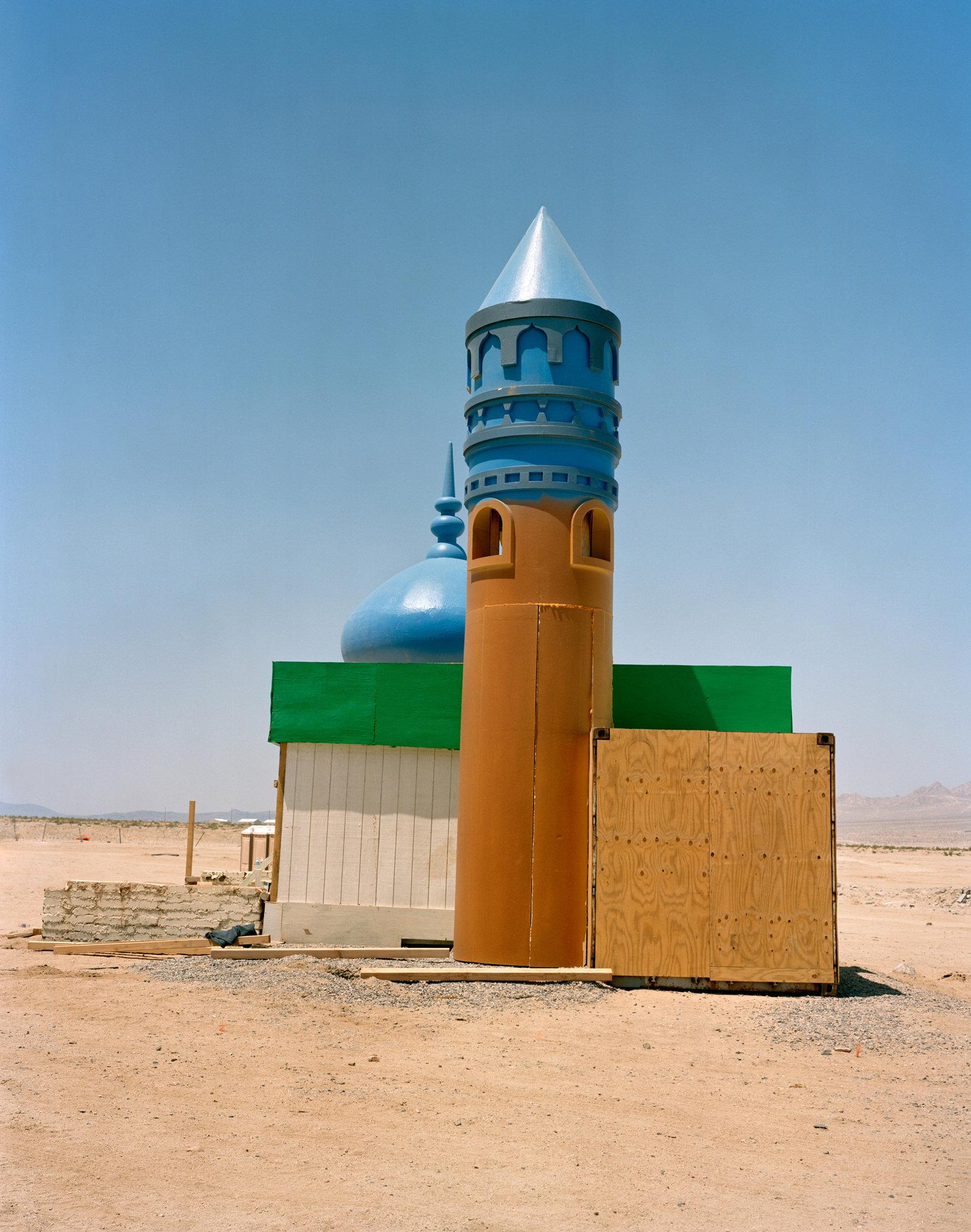 11_Beckett_Jabal_Mosque.jpg