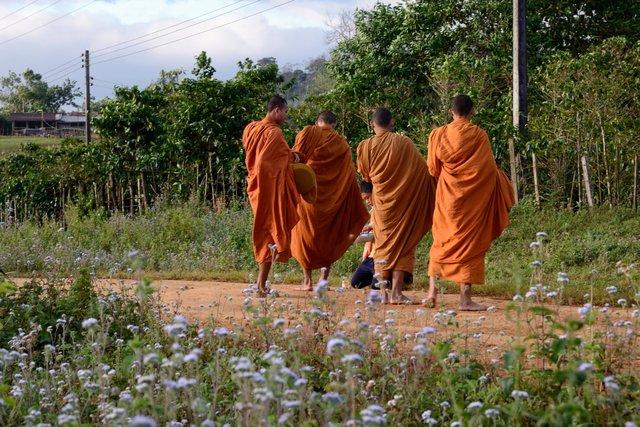 Laos_031.jpg