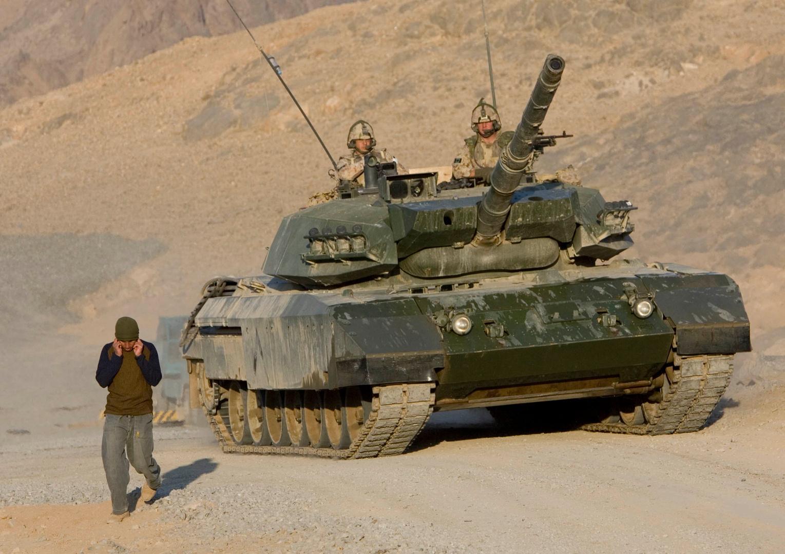 afghanistan_25.JPG