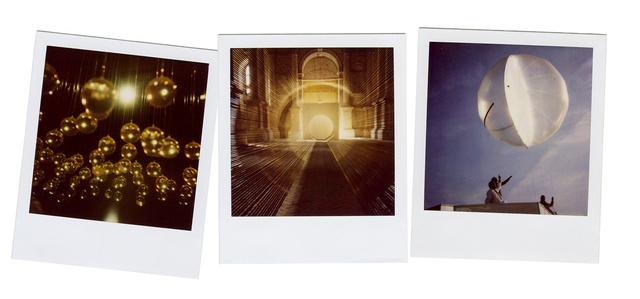 Venice Biennal 2009