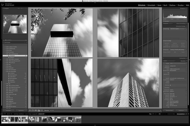 making of-hochhäuser-vb-©mikadoformat-09.jpg