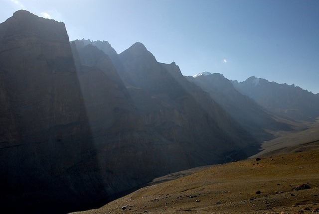 Ladakh_24.jpg