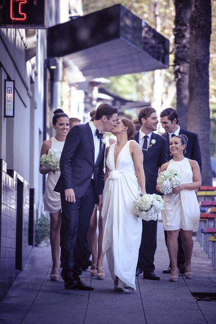 wedding-photography-stkilda-circa-101.jpg