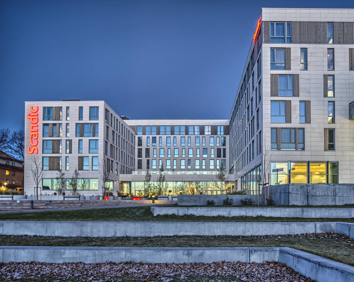 Asplan Viak Kristiansand