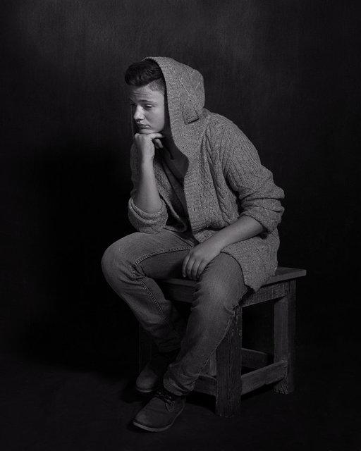 Copyright SE Fotografi 2014