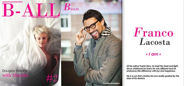franco_b-allmagazine.jpg