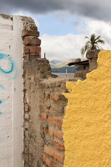 150424_Ecuador-1969.jpg