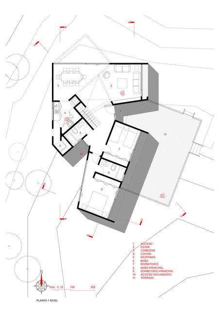 CAL I_10_planta 1er piso.jpg