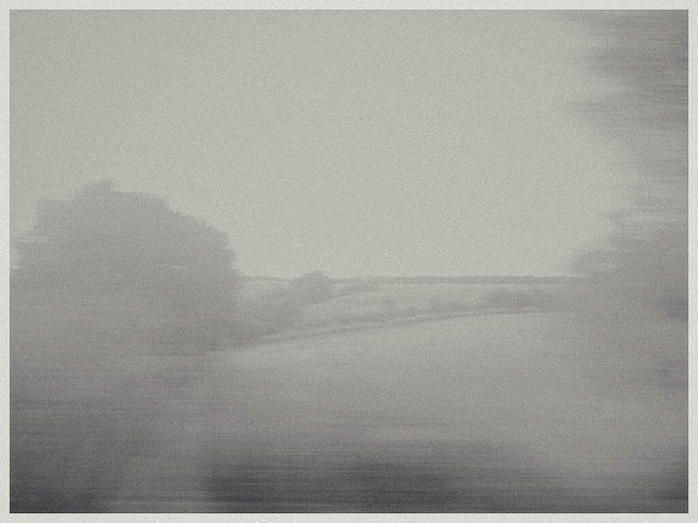 CameraZOOM-20140815194518027.jpg