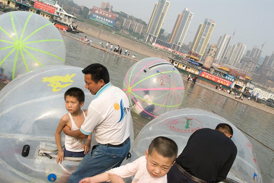 Chongqing0062.jpg