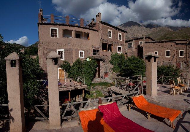 Morocco_102.jpg