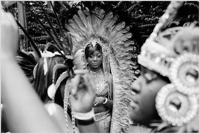 Carnival0066.jpg