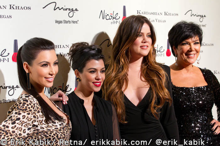 12_15_11_kardashian_khaos_KABIK-675 copy.jpg