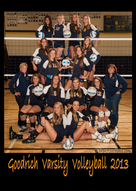 v volleyball 2013.jpg