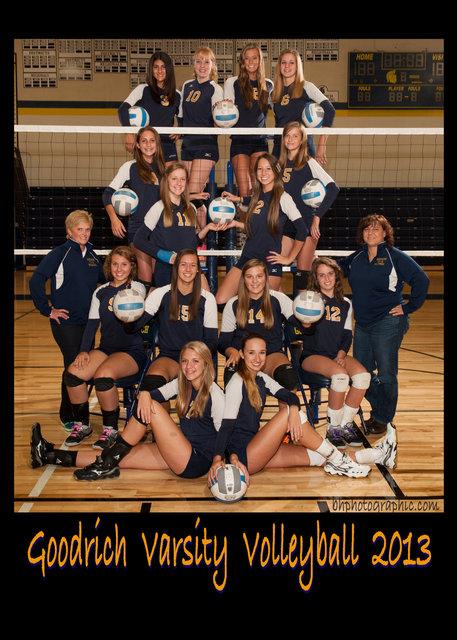 v volleyball 2013.jpg