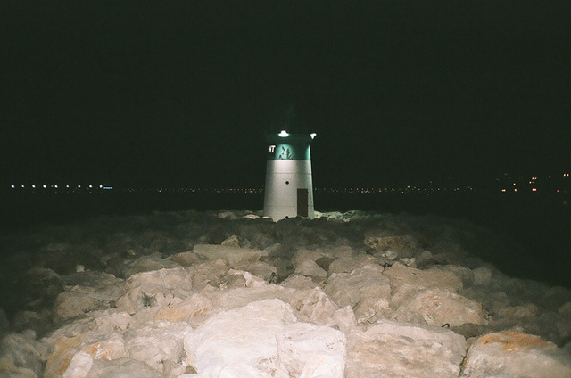 phare - St Laurent.jpg