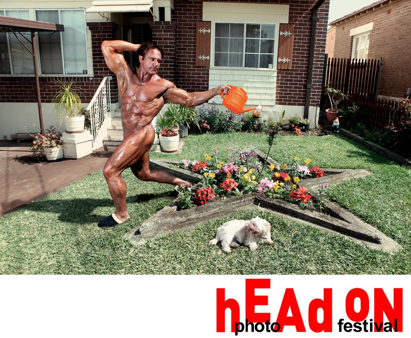 head on Mr universe.jpg