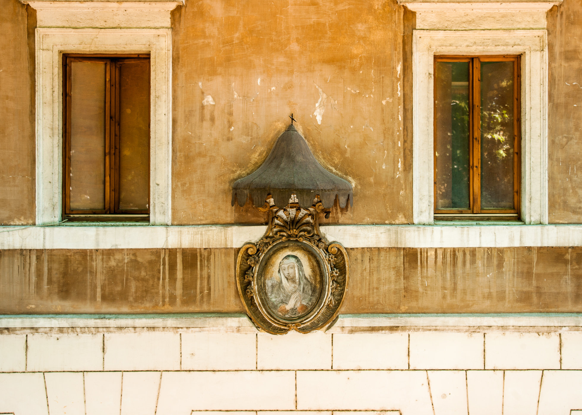 Rome-1000109.jpg