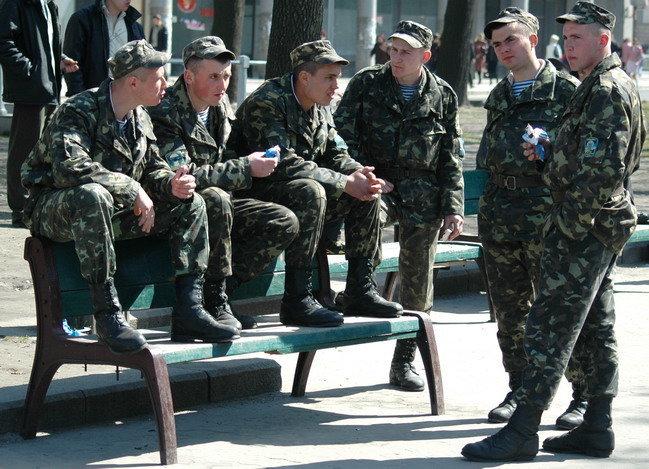 Yurko Dyachyshyn_(Benches)_343_resize.JPG