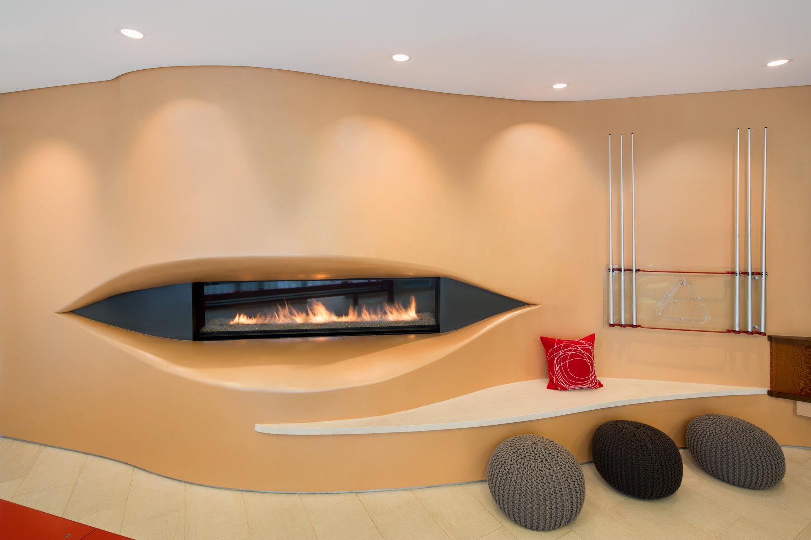 Lena_Crescentini_Fireplace_WEB.jpg