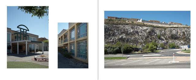 septemes_les_vallons_architecture12.jpg