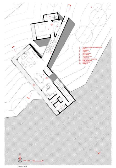 CUR_18_planta 1er piso.jpg