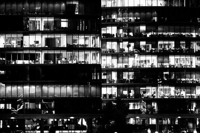 urban heritage 3.jpg