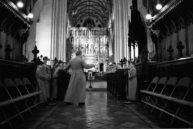 St Albans_Choristers_08.jpg