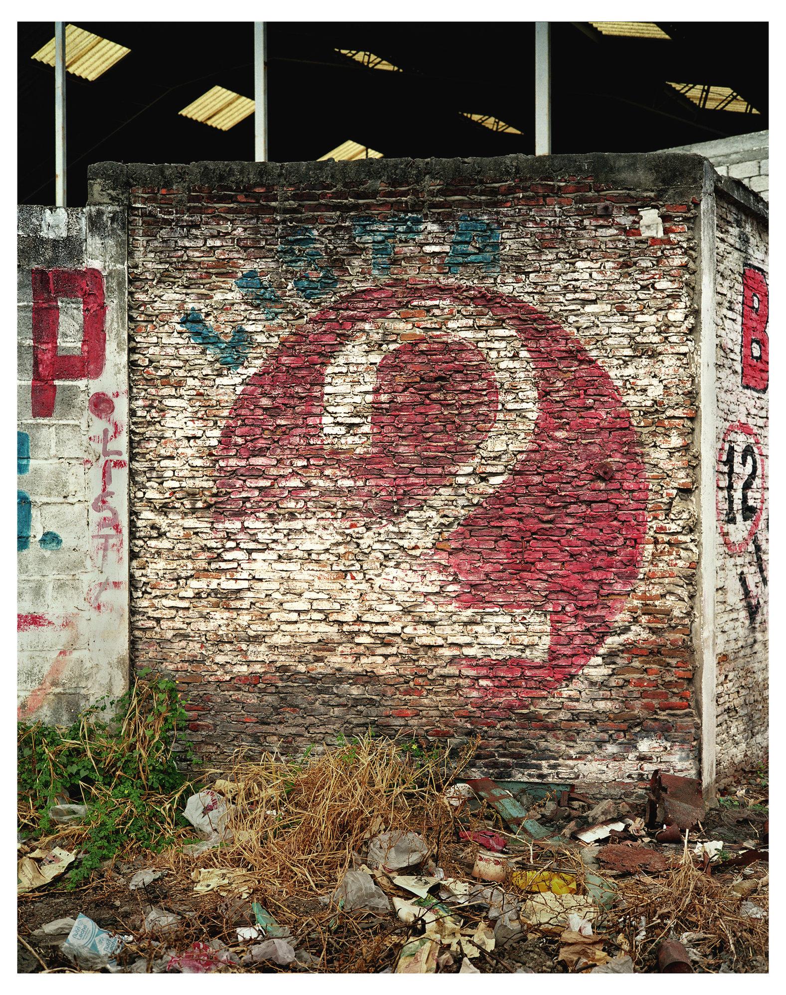 EWS  Duran Number Wall.jpg