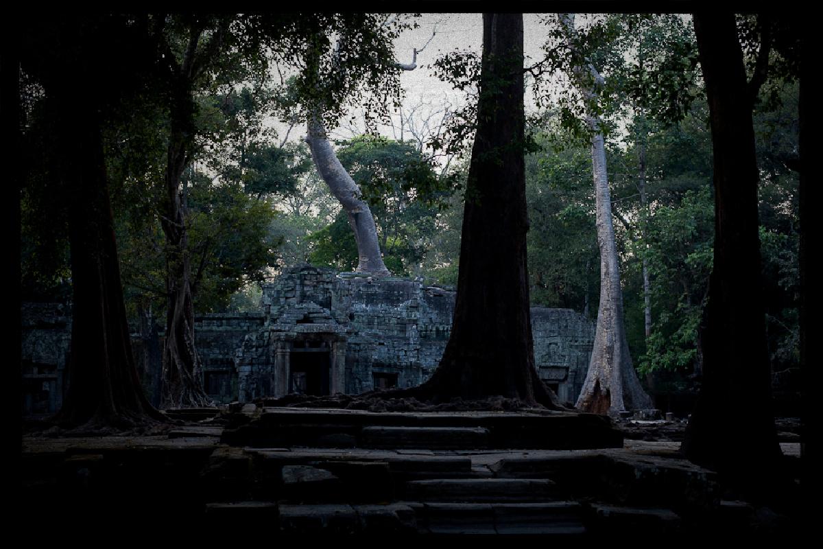 Cambodge33Temples d'Angkor.jpg