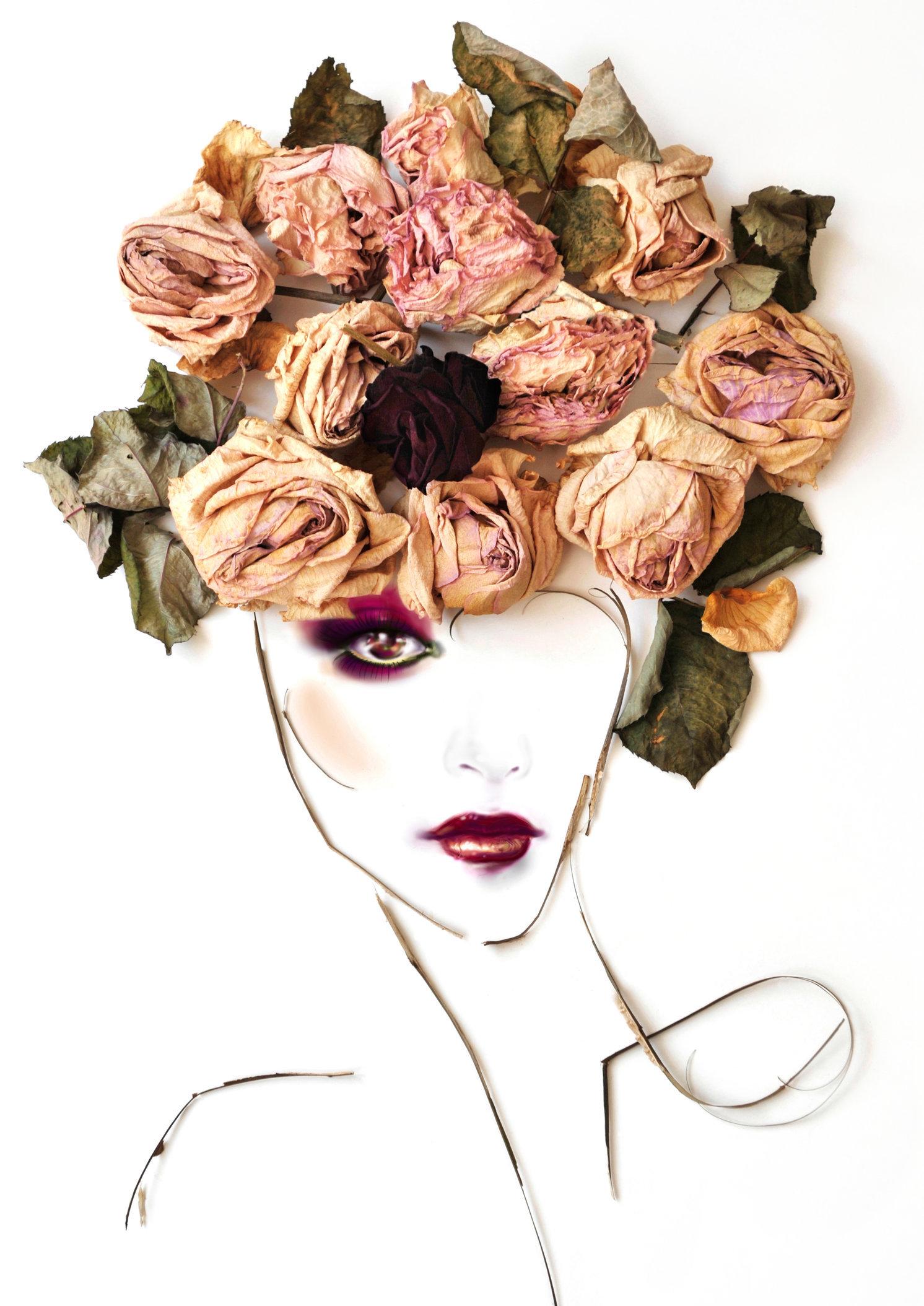 rozen mo.jpg