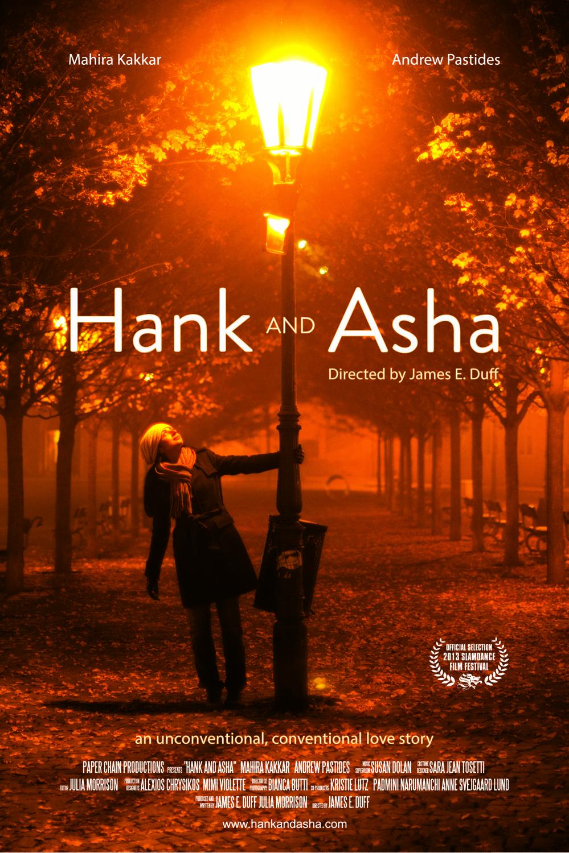 HankandAsha_Poster.jpg