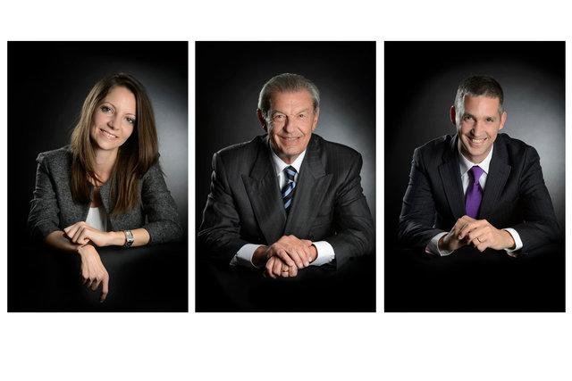 Heim Paschoud & Associés - Avocats - 2015
