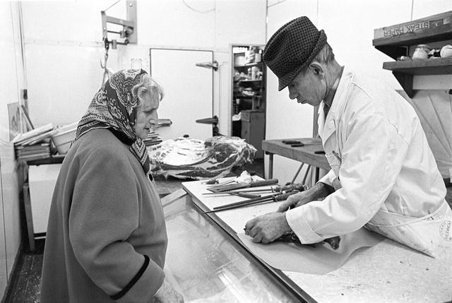 butcher with customer.jpg