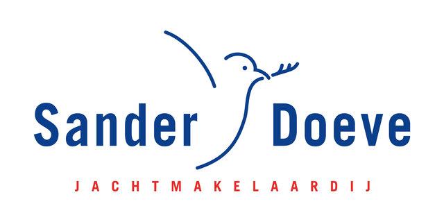 Sander Doeve Jachtmakelaardij